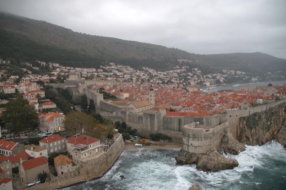 Croatia Old Town-1-13.jpg
