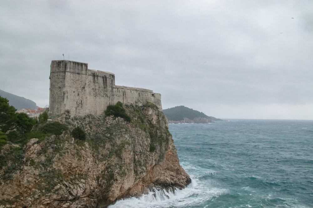 Croatia Fort 3.jpg