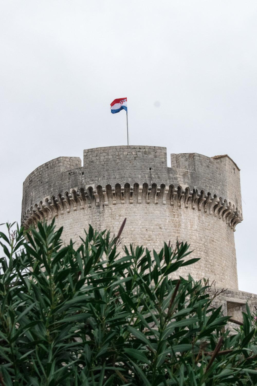 Croatia Old Town-1-7.jpg