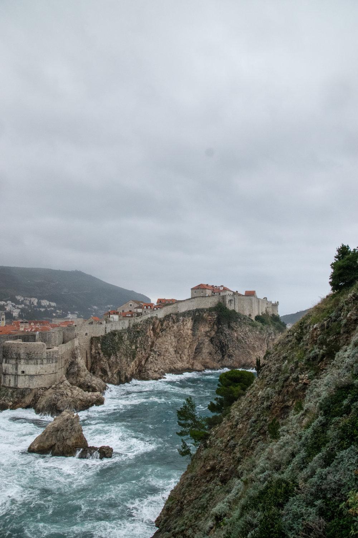 Croatia Old Town-1-11.jpg