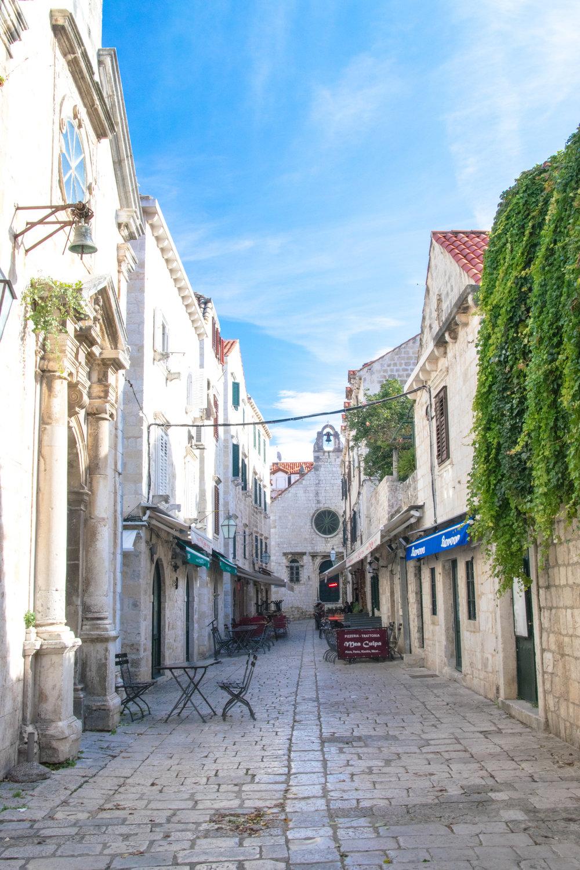 Croatia Old Town-1-24.jpg