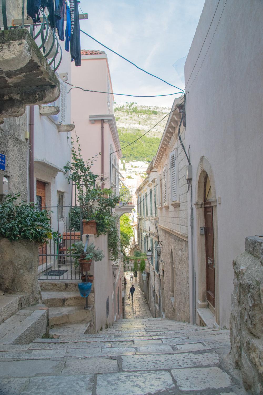Croatia Old Town-1-29.jpg