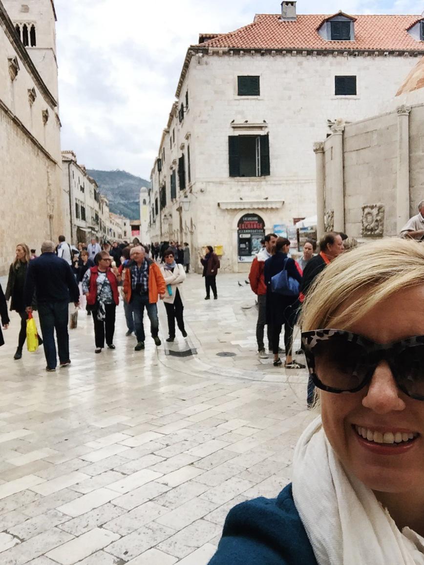 Croatia Old Town-1-32.jpg