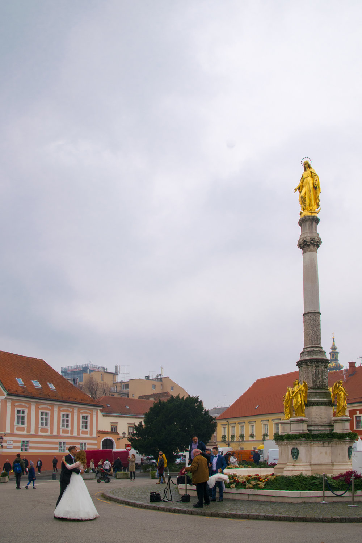 Zagreb-1-4.jpg
