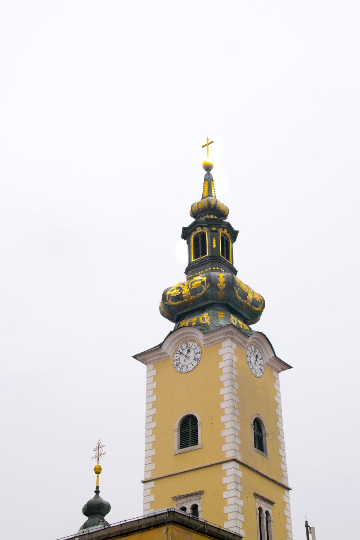 Zagreb-1-8.jpg