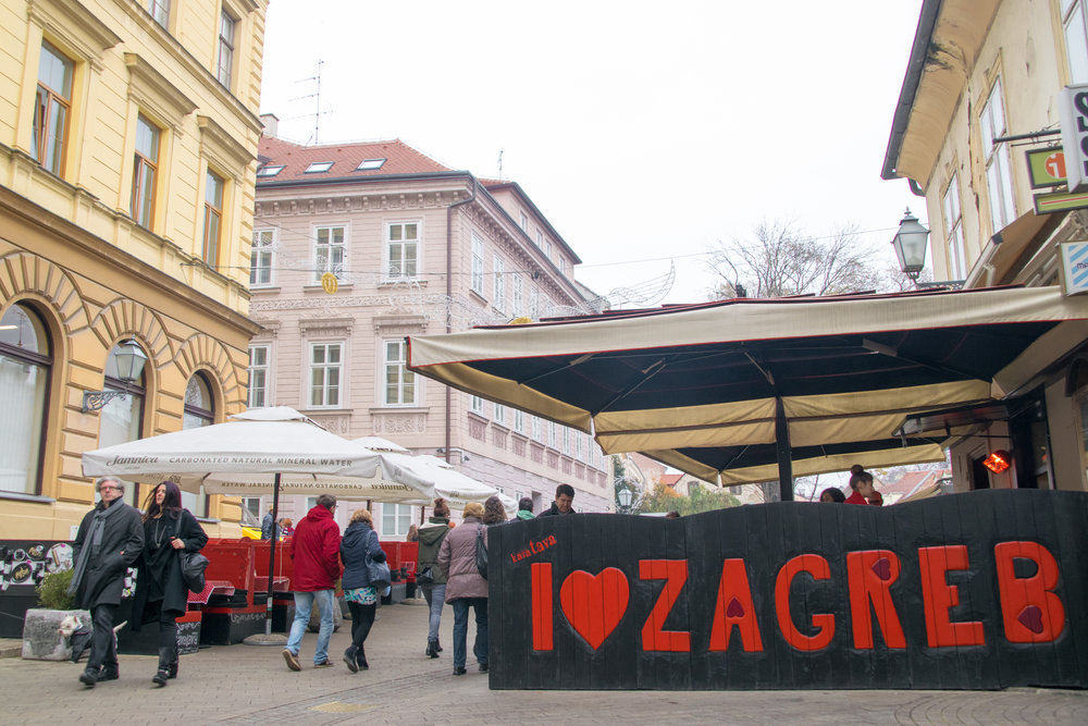 Zagreb-1-12.jpg