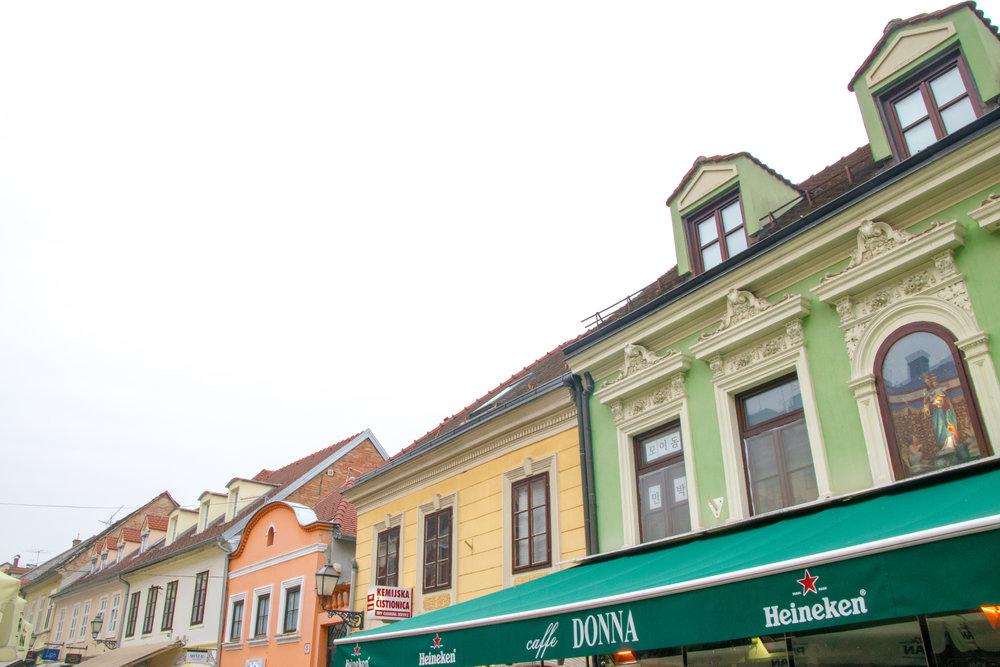 Zagreb-1-13.jpg