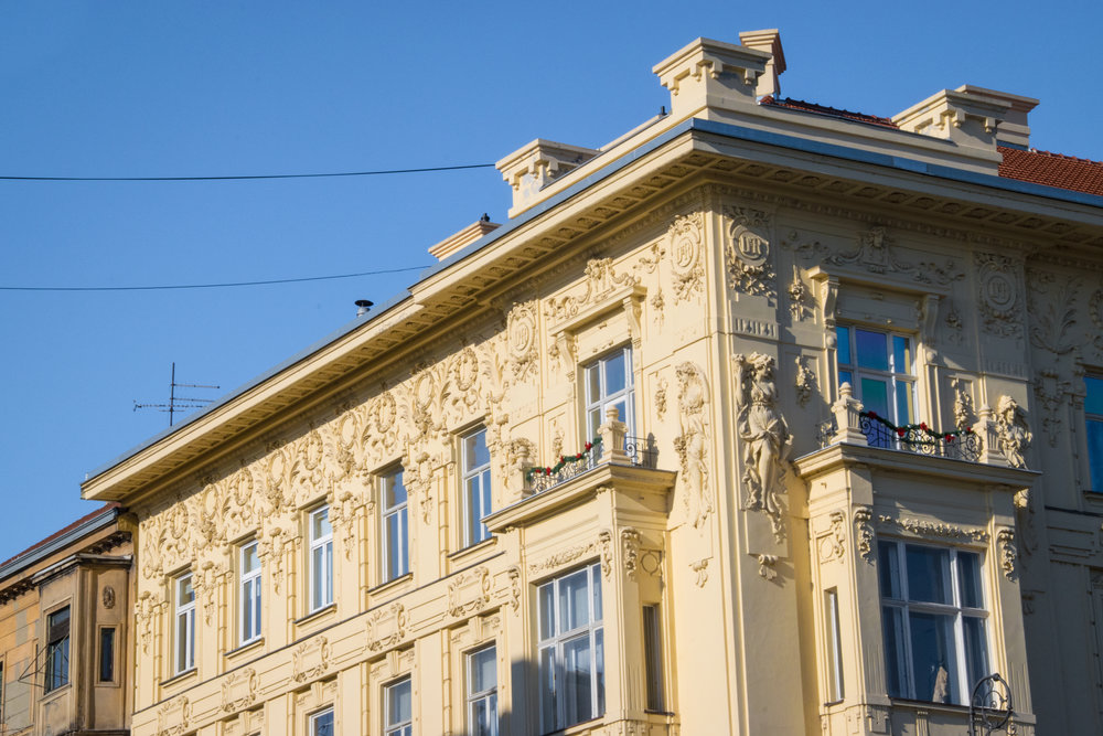 Zagreb-1-18.jpg