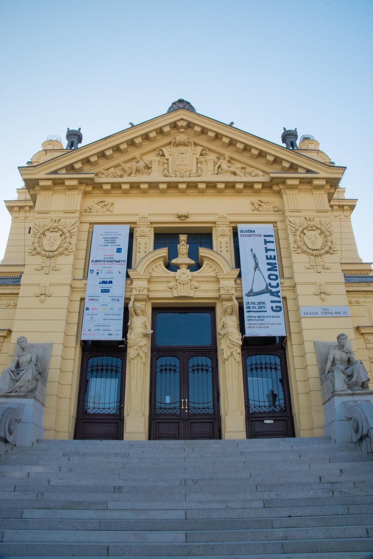 Art Pavilion-1-2.jpg