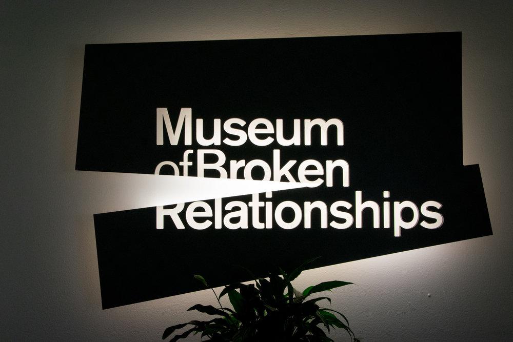 Broken Relationships-1-3.jpg