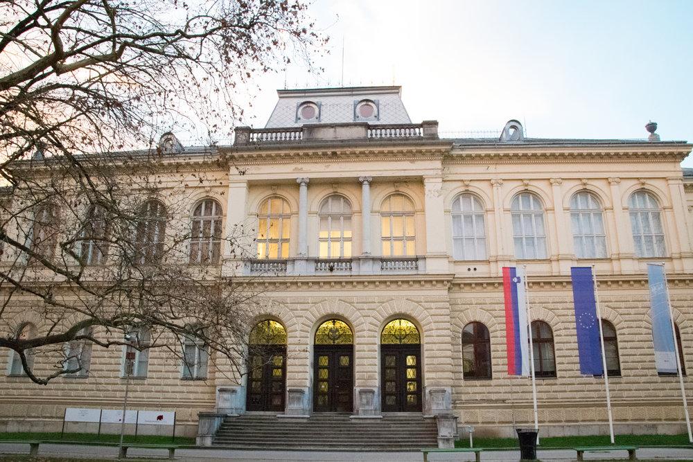 museum-1-4.jpg