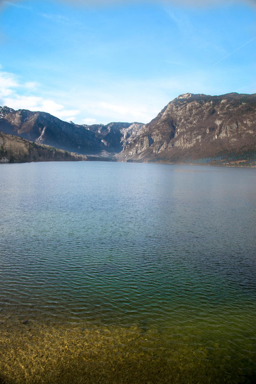 Lake Bohinj-1-4.jpg
