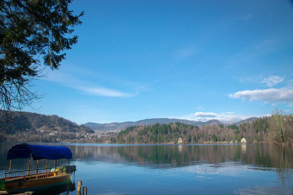 Lake Bled-1.jpg