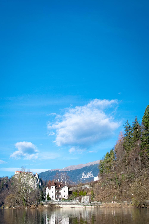 Lake Bled-1-4.jpg
