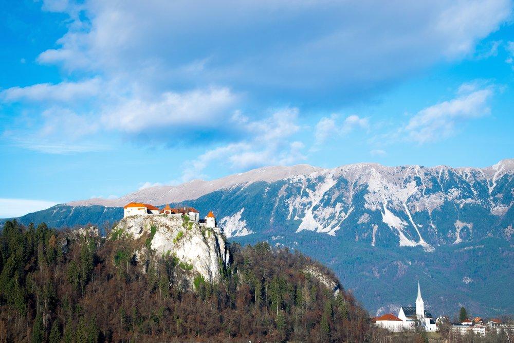 Lake Bled-1-5.jpg