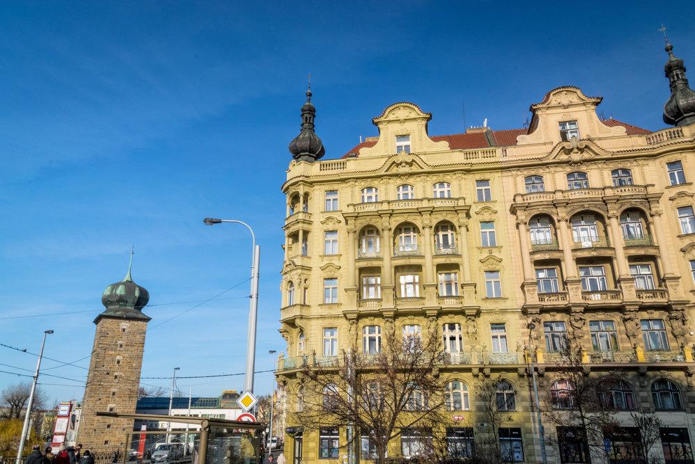 Prague-1-4.jpg