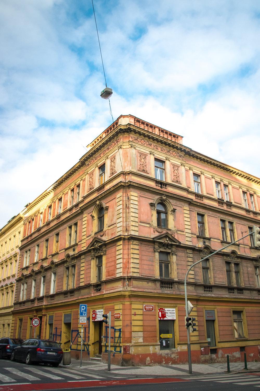 Prague-1-17.jpg