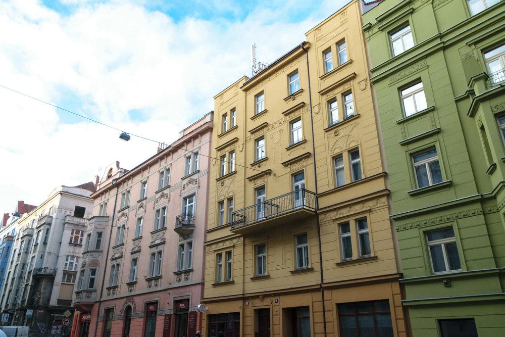 Prague-1-18.jpg