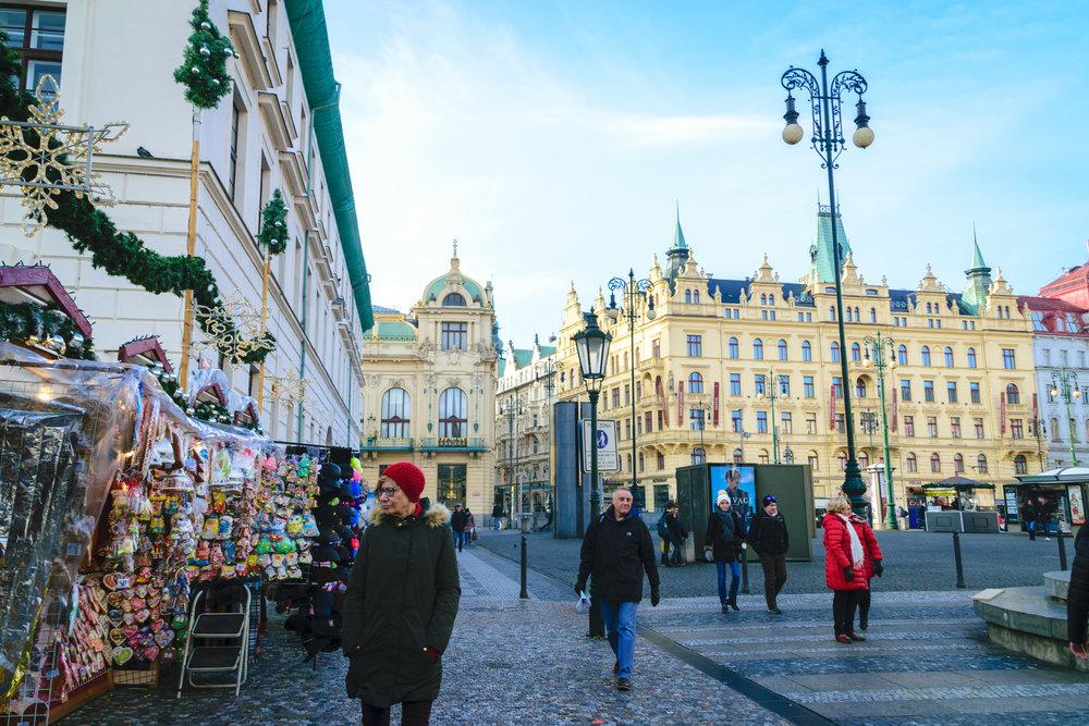Prague-1-20.jpg