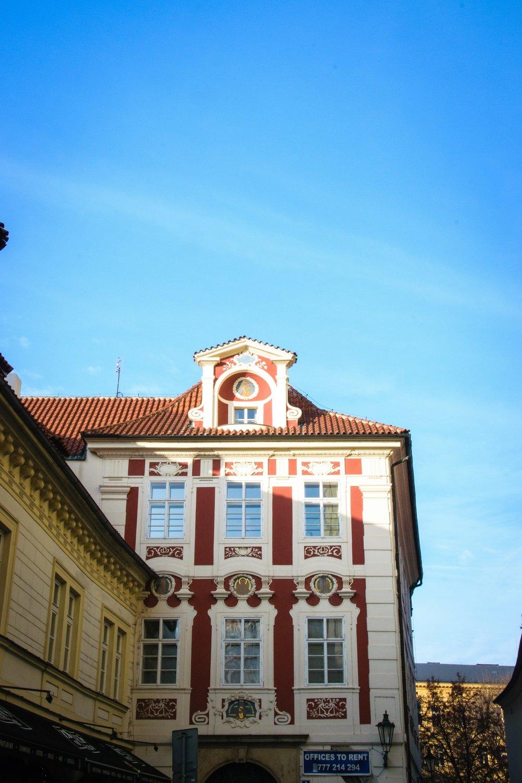 Prague-1-22.jpg