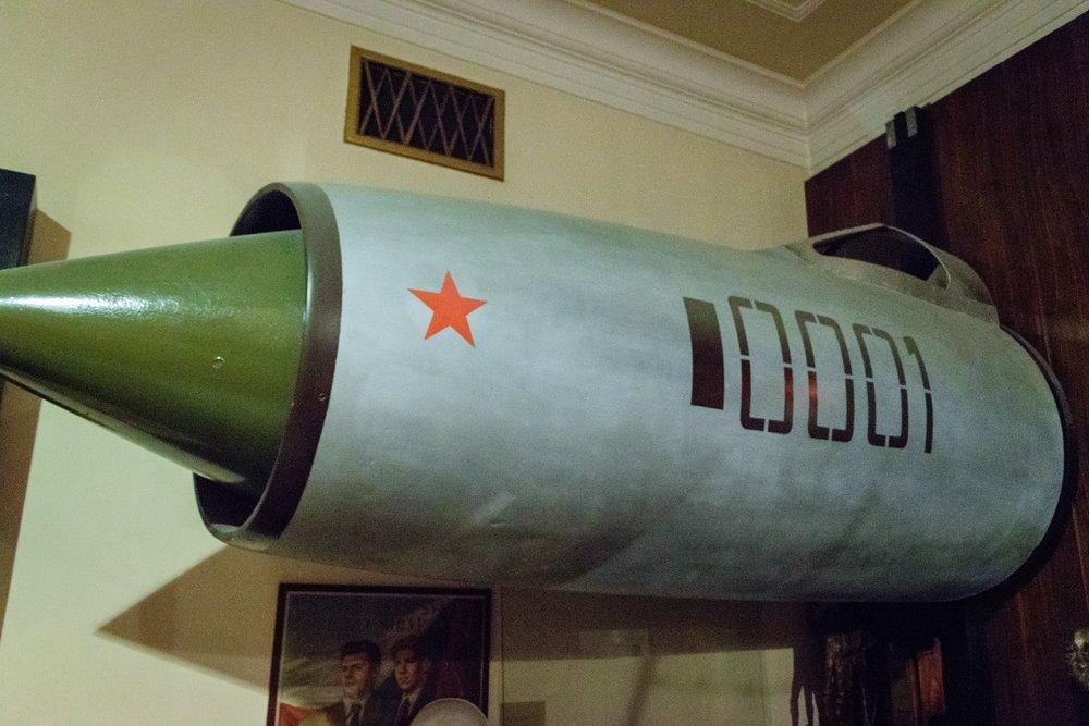 museum of communism-1.jpg