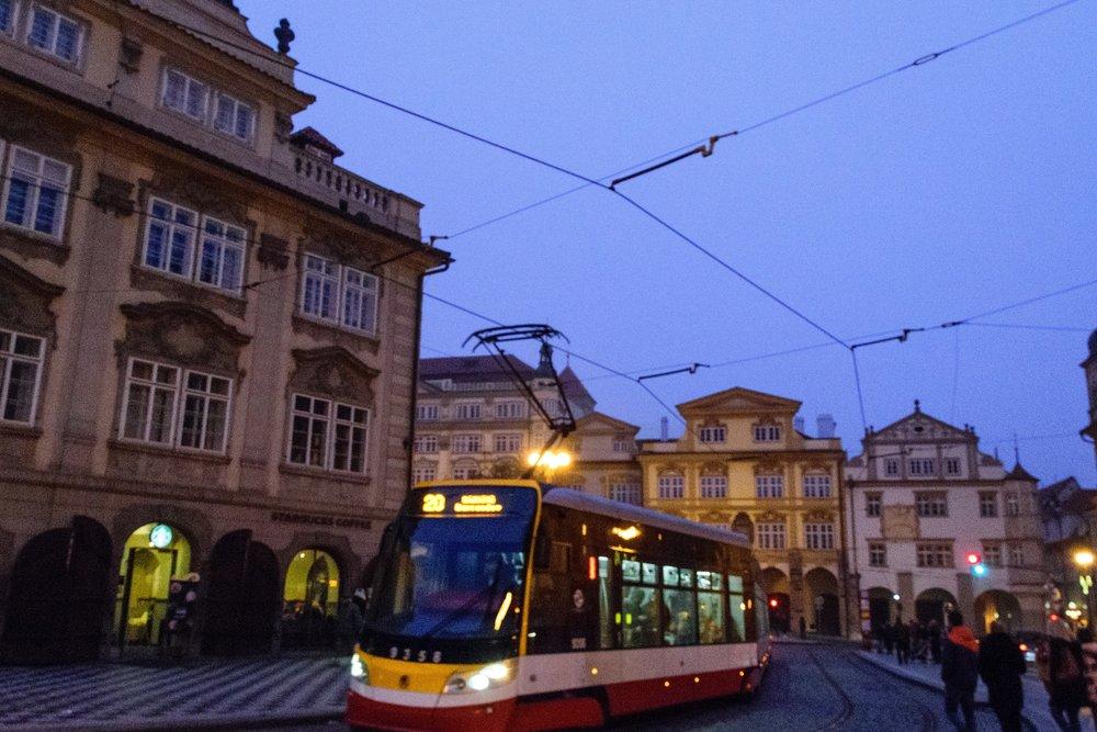 urban-1-2.jpg