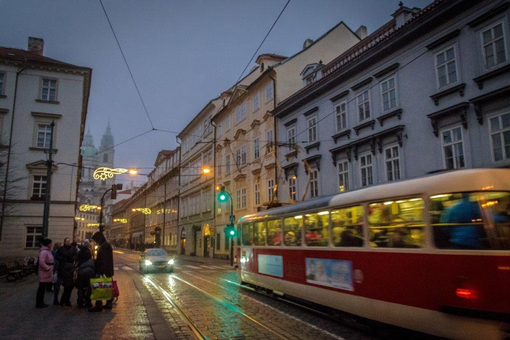 urban-1.jpg