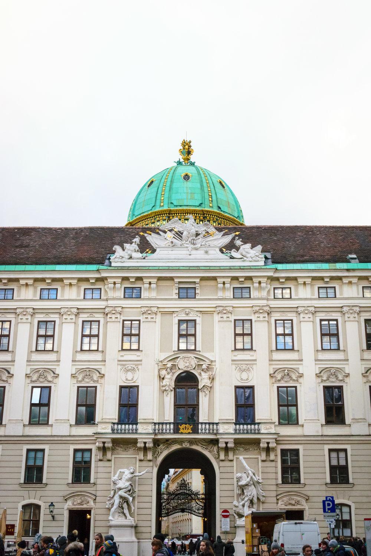 Hapsburg-4.jpg