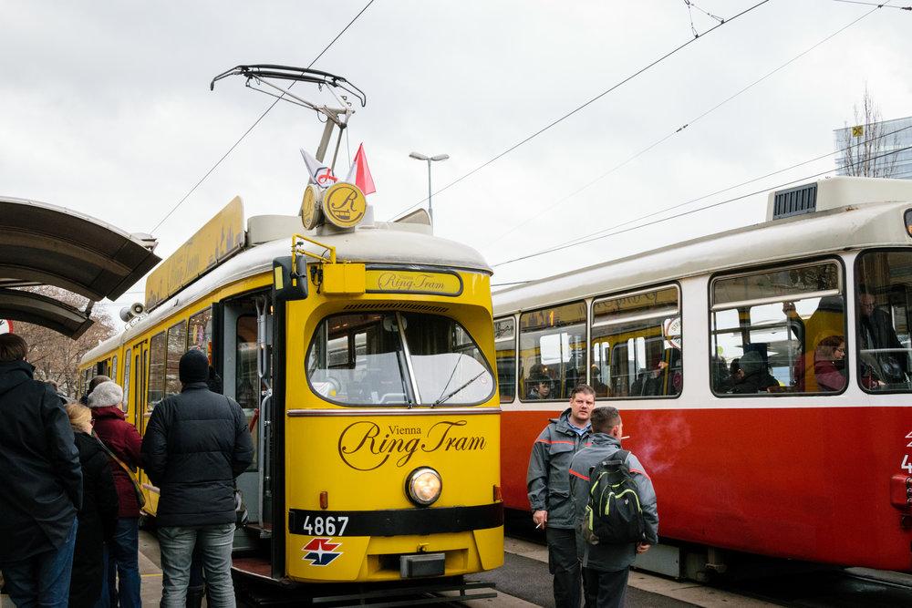 Ring Tram.jpg