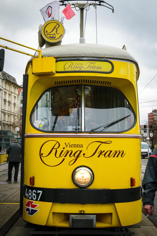 Ring Tram-2.jpg