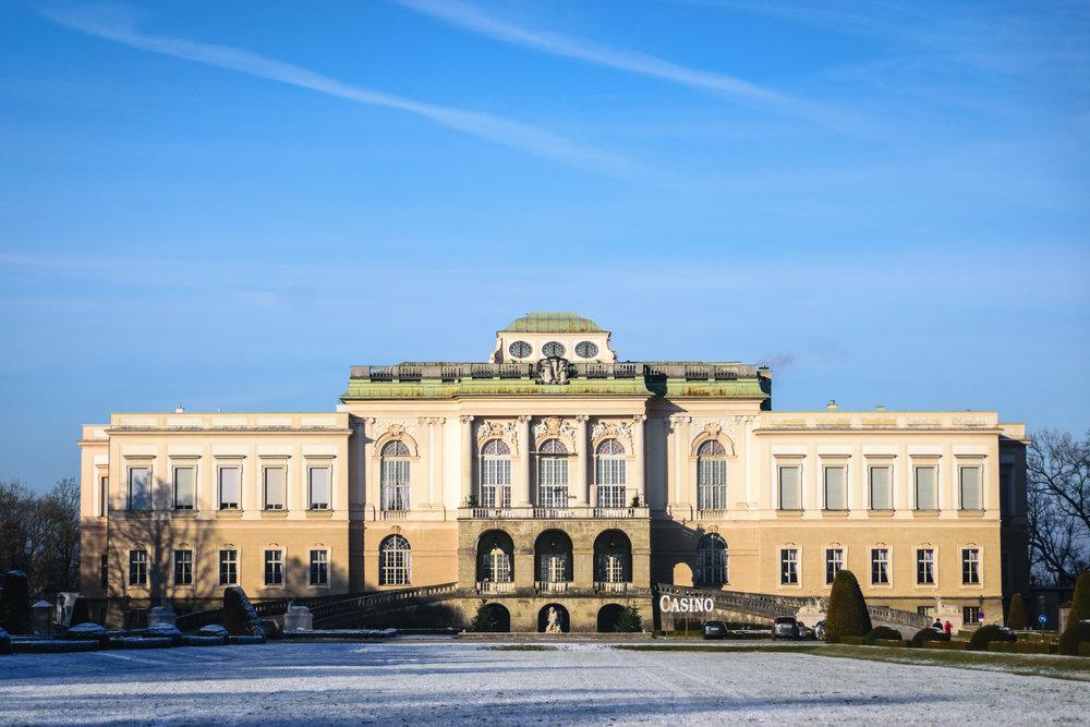 Klessheim Palace-2.jpg