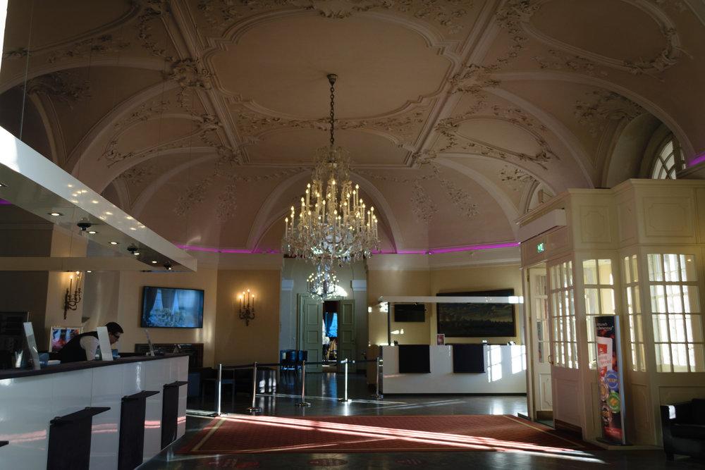 Klessheim Palace-5.jpg