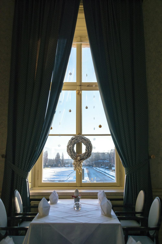 Klessheim Palace-4.jpg