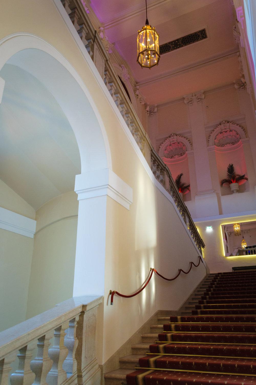 Klessheim Palace-6.jpg