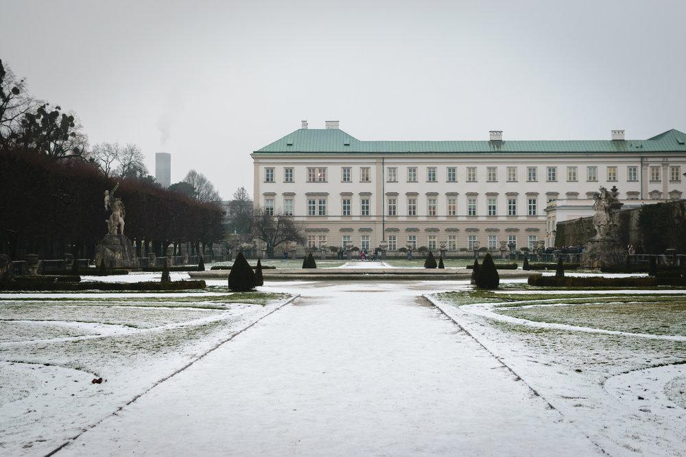 Salzburg-9.jpg