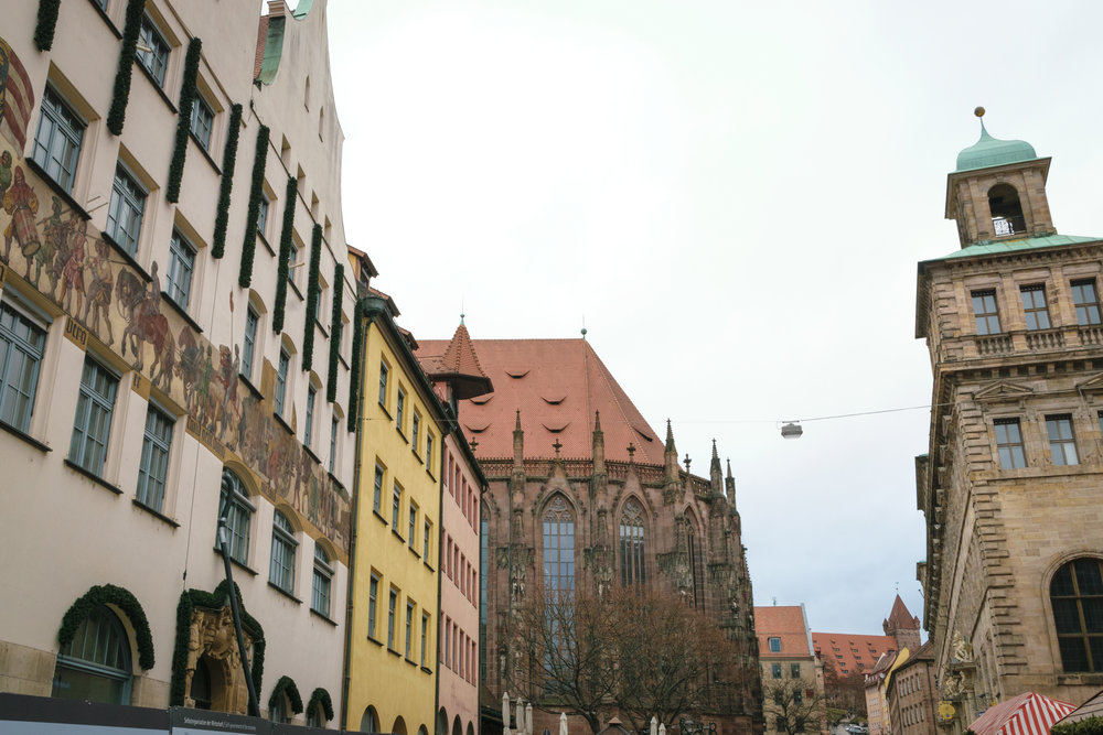 Nuremberg downtown-4.jpg