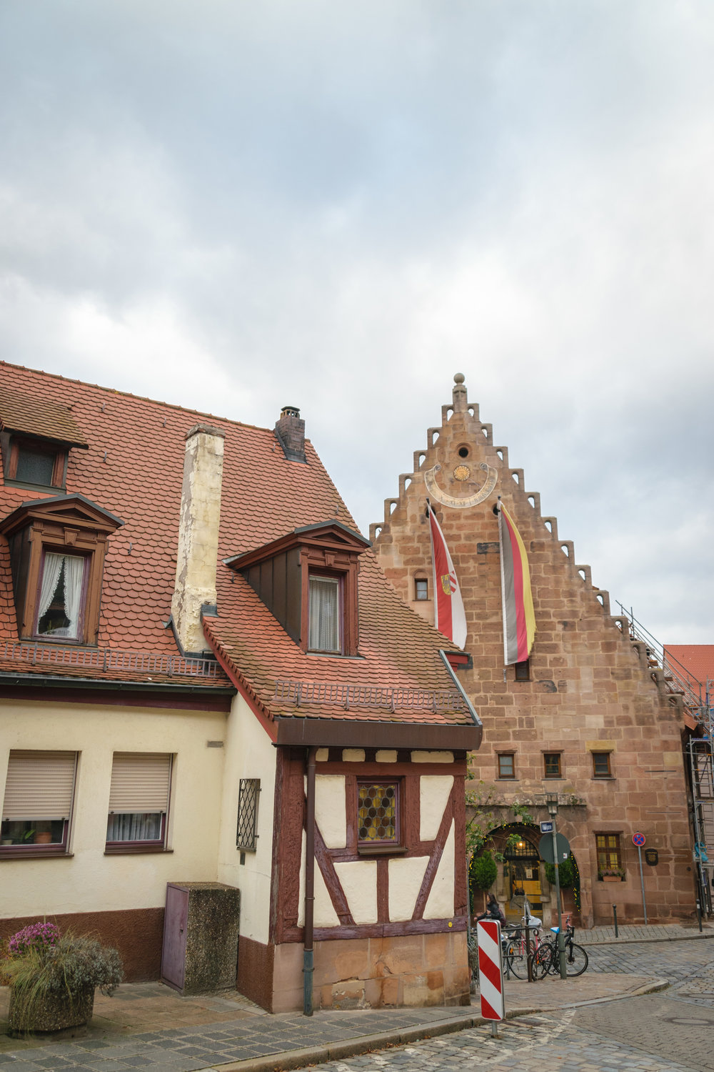 Nuremberg downtown-13.jpg