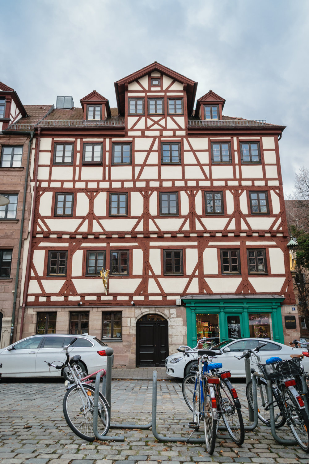Nuremberg downtown-14.jpg