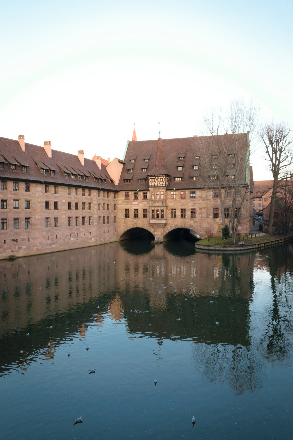 Nuremberg downtown-27.jpg