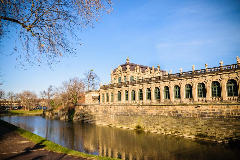 palace-2.jpg