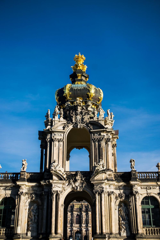 palace-3.jpg