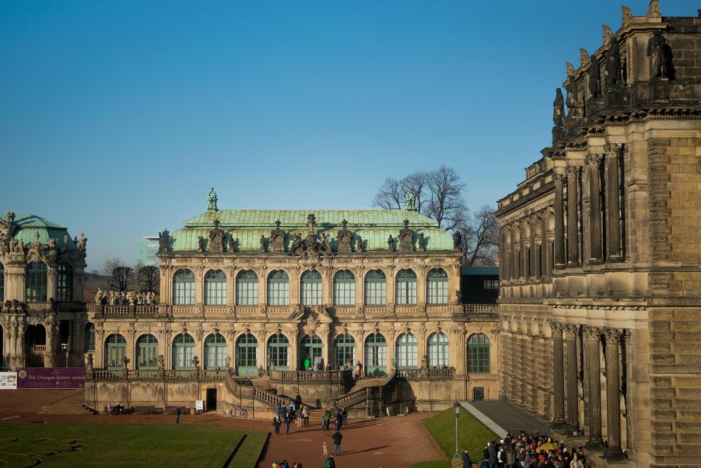 palace-7.jpg