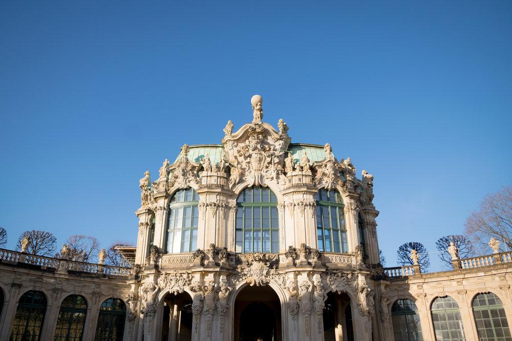 palace-11.jpg