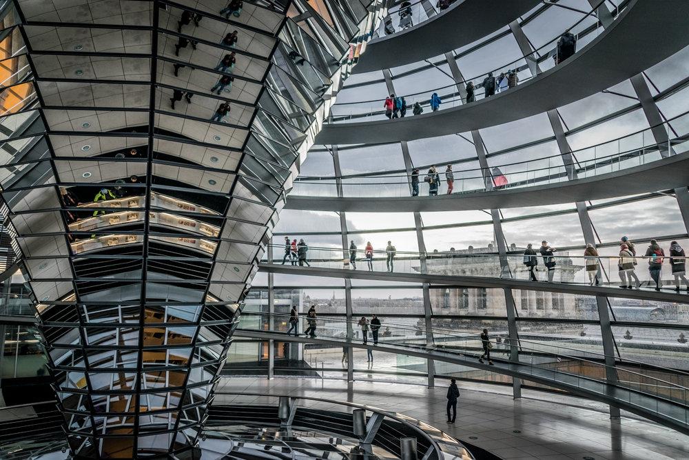 Reichstag-2.jpg