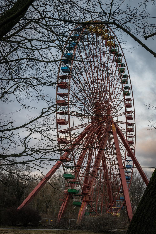 Spree Park-5.jpg
