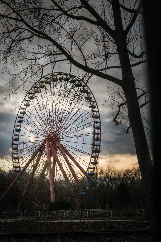 Spree Park-6.jpg