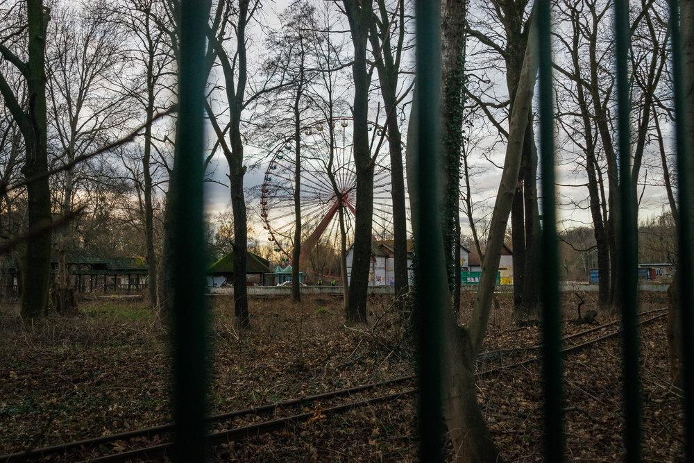 Spree Park-8.jpg