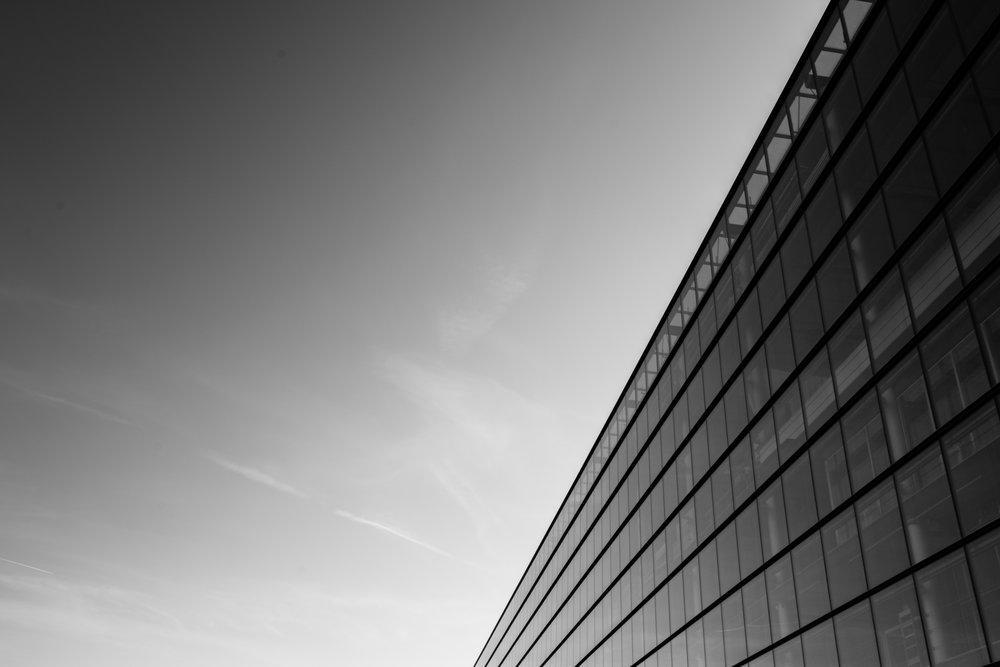 Glass Factory-5.jpg