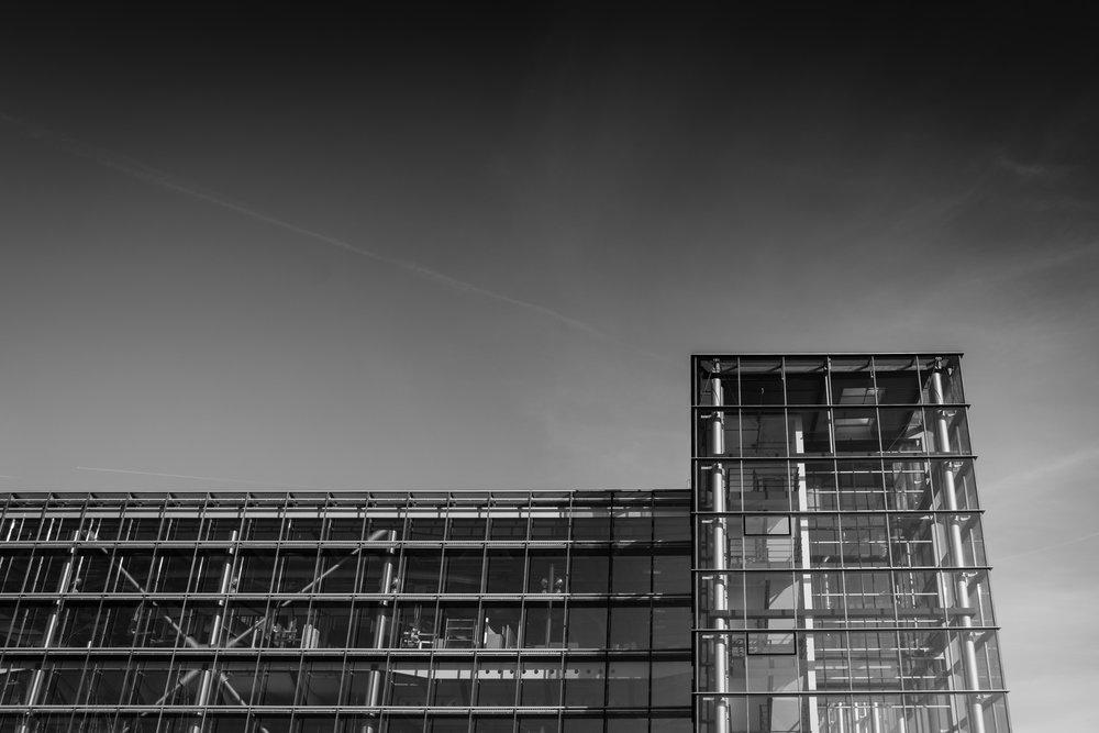 Glass Factory-6.jpg