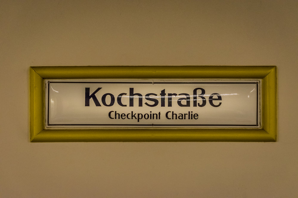 Berlin Wall or Checkpoint Charlie.jpg